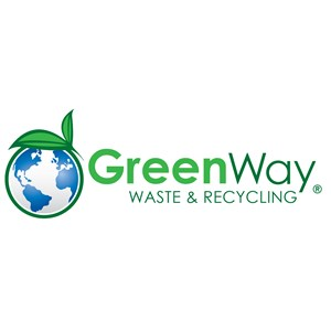 Photo of GreenWay Waste & Recycling